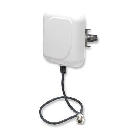 Antenn WiFi  9dBi paneel, suund,outdoor
