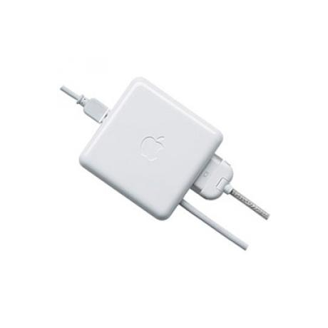 Apple DVI-I to ADC Adapter