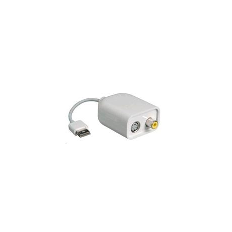 Apple Micro DVI to Video Adapter