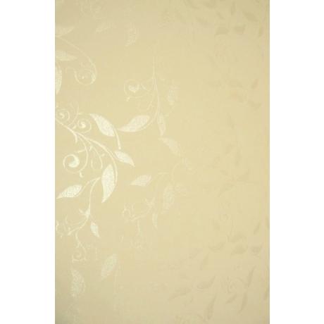 Disainpaber A4/100g 50L Liana Cream
