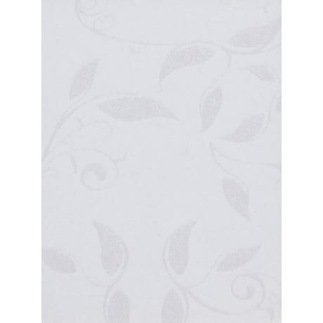Disainpaber A4/100g 50L Liana White