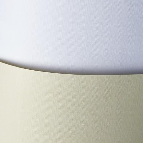 Disainpaber A4/180g 20L Lõuend cream