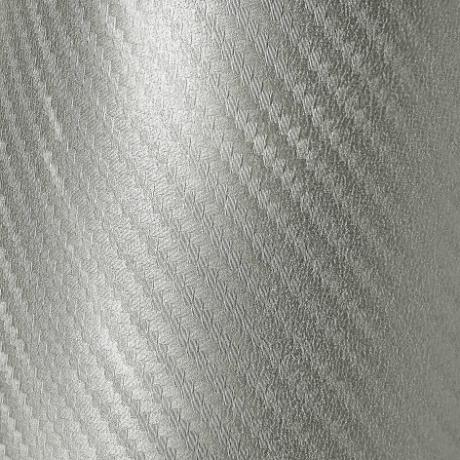 Disainpaber A4/220g 20L Batik silver*