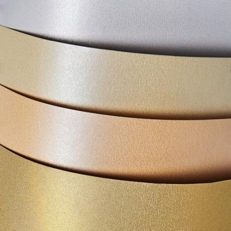 Disainpaber A4/220g 20L Ice Antiq Gold