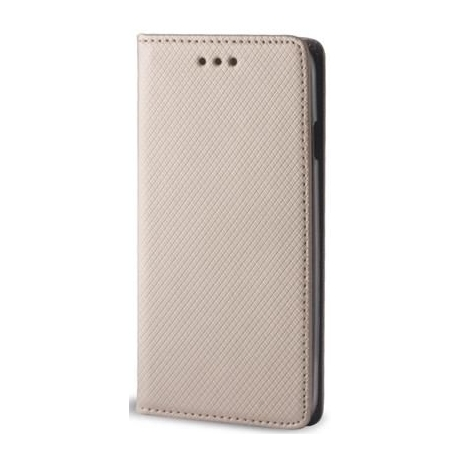 Kaaned Smart Magnet Sony Xperia Z5 gold
