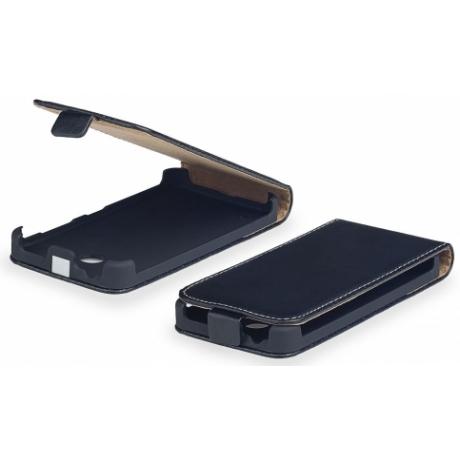 Kaaned Vision magnet Sony Z1 mini black