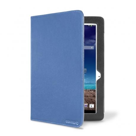 Kaaned tahvelarvutile Asus ME102 sinine