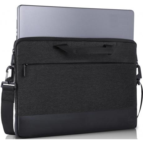 """Kott sülearvutile 14"""" Dell Professional"""