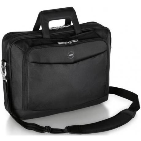Kott sülearvutile 14'' Dell Pro Lite