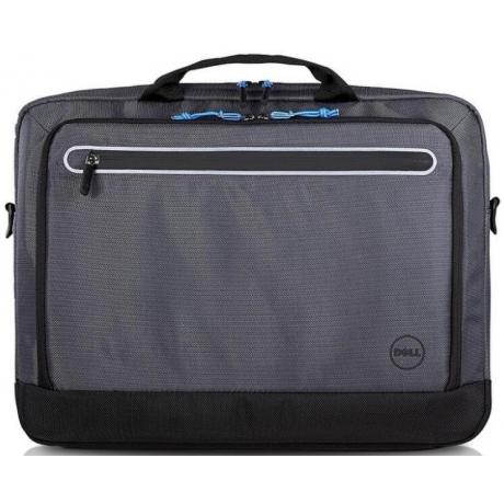 Kott sülearvutile 15,6 Dell Urban Briefc