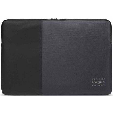 Kott sülearvutile 14'' Targus Pulse slee