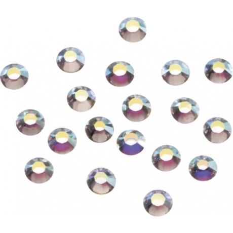 Kristallid kameeleon HOTFIX 2,5mm 35tk