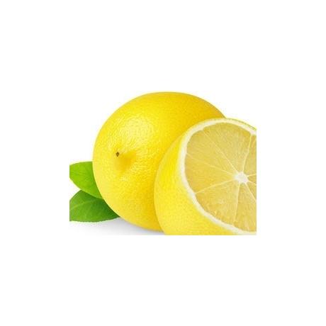 Küünla aroomiõli 500ml Lemon - Sidrun*