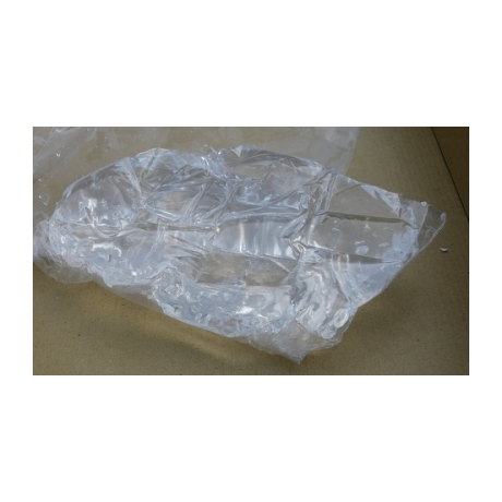 Küünlageel 400g (~500ml) läbipaistev