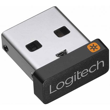 Logitech Unifying Pico receiver USB