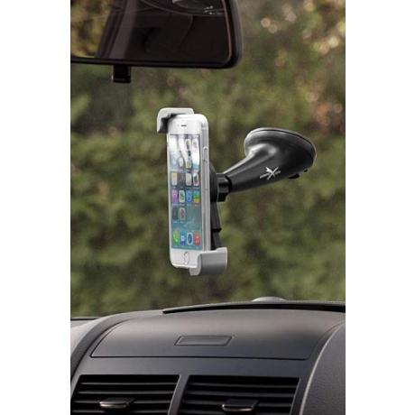 Telefoni autohoidik L-gel kuni 6''