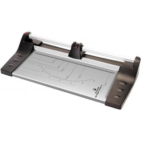 Paberilõikur A4 PaperCutter II trimmer