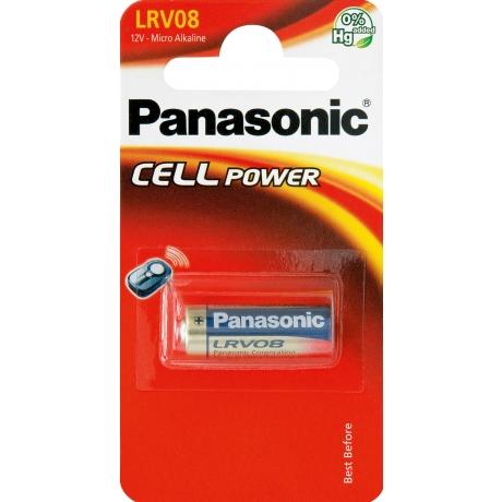 Patarei A23 LR23A 12V Panasonic