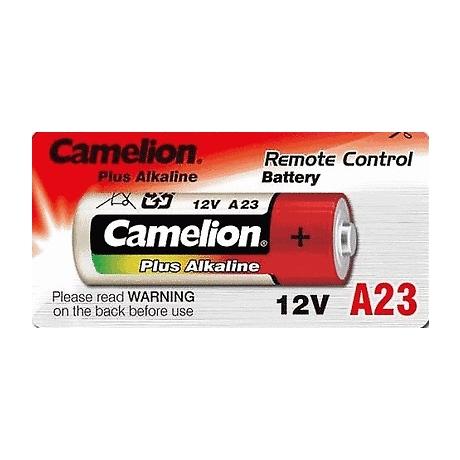 Patarei A23 LR23A 12V Camelion