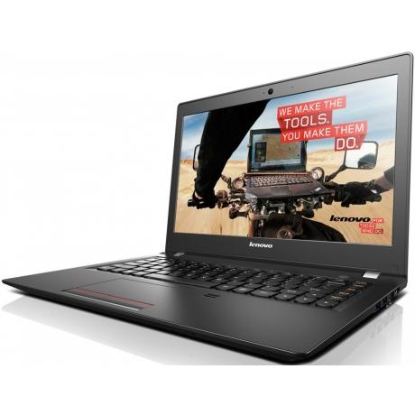 "Sülearvuti Lenovo E31-70 13,3"" I3 W10 4g"