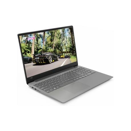 Sülearvuti Lenovo IdeaPad 330S I5 W10