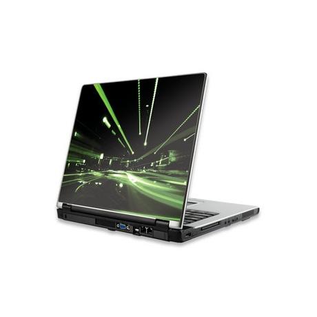 Sülearvuti kaanepilt Street  375x250