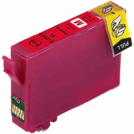 Tint Epson T29XL T2993 Magenta analoog