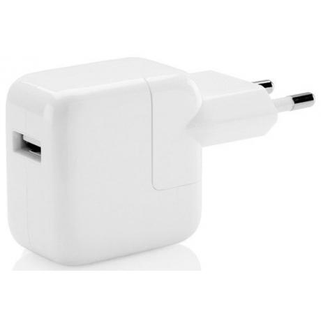 Toalaadija iPhone  A1401 12W original