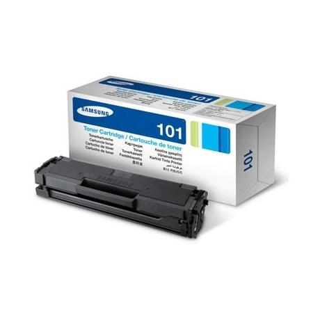 Tooner Samsung D101S Black 1000 lehte