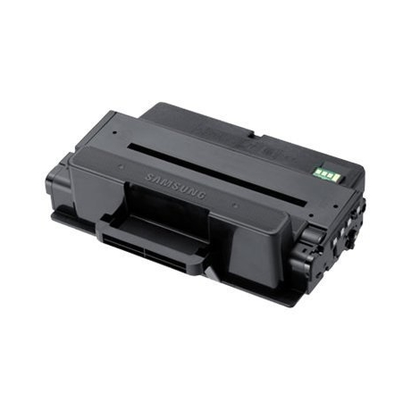 Tooner Samsung D205L Black 5000 lehte