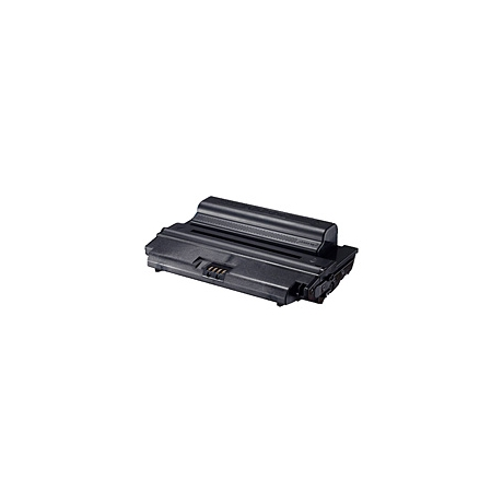 Tooner Samsung SCX-D5530A 4000lk