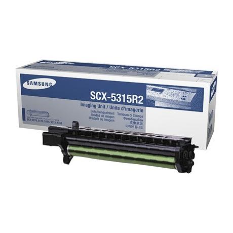 Trummel Samsung SCX-5315