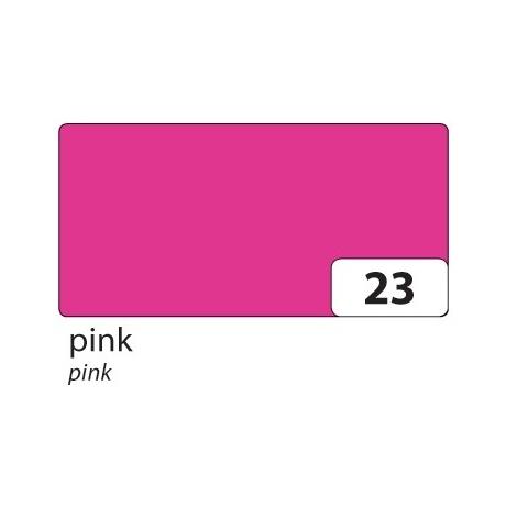 Värviline paber A4/130g 100L pink