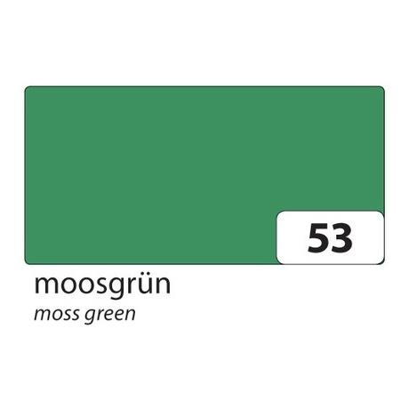 Värviline paber A4/130g 100L roheline