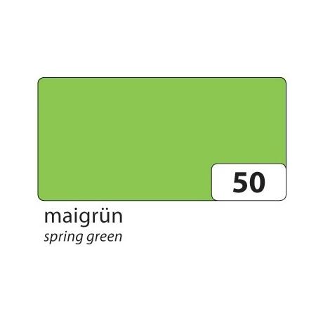 Värviline paber A4/130g 100L kevadrohel