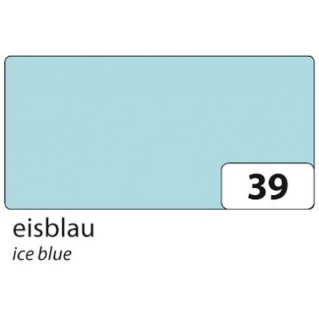 Värviline paber A4/130g 100L jääsinine