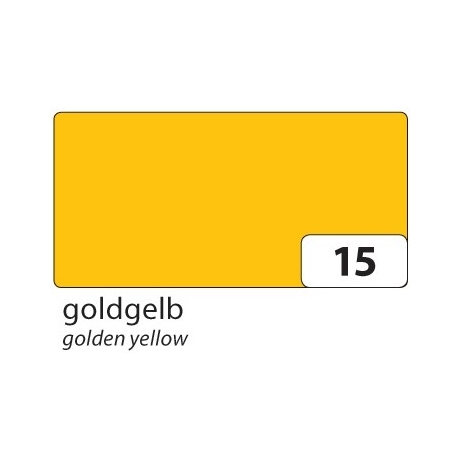 Värviline paber A4/130g 100L kuldkollane