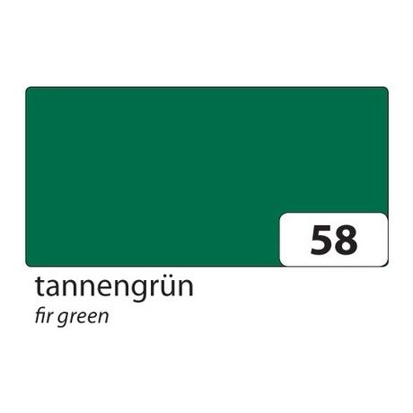 Värviline paber A4/130g 100L kuuseroh