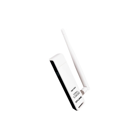 Wireless USB TP-Link 150mbps TL-WN722N