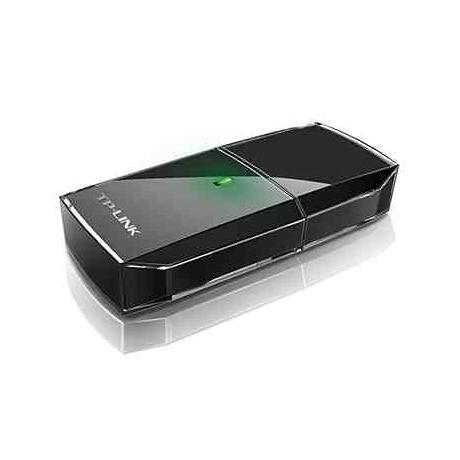 Wireless USB TP-Link Archert 2U 433Mbps*