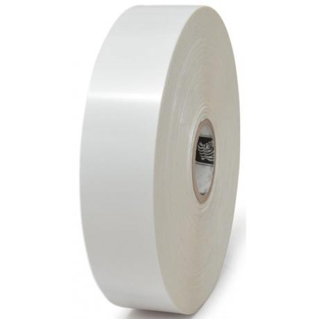 Wristband lint Z-Band Adult White 1tk