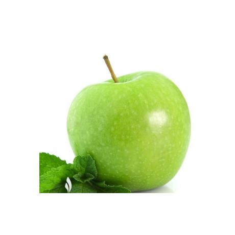 Küünla aroomiõli 10ml Apple+Mint  Õun+ münt