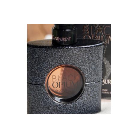 Küünla aroomiõli 500ml Opium