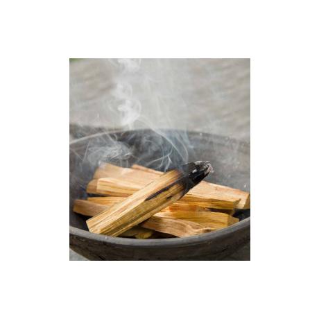 Küünla aroomiõli 500ml Palo Santo