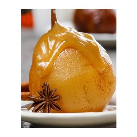 Küünla aroomiõli 500ml Spiced Pear