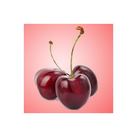 Küünla aroomiõli Sweet Cherry 1 liiter