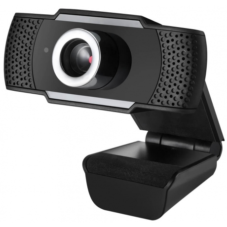 Veebikaamera CyberTrack H4 FullHD Mic