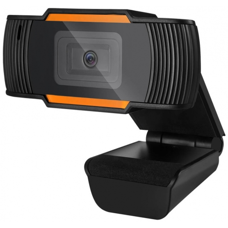Veebikaamera CyberTrack H2 Mic Autofocus