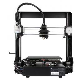 3D Printer AnyCubic Mega Pro