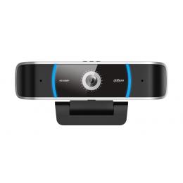 Veebikaamera Dahua DH-UZ3+ FullHD USB